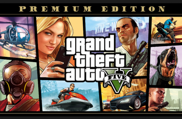 GTA 5 Portable – Is it a Scam?