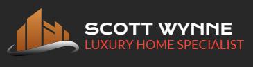 Scott Wynne